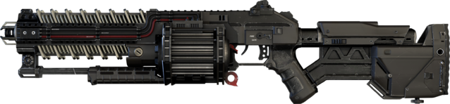 File:Magnetron Render AW.png