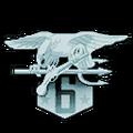 SEAL Team Six beta logo BOII.png