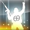 Star 69 MW2
