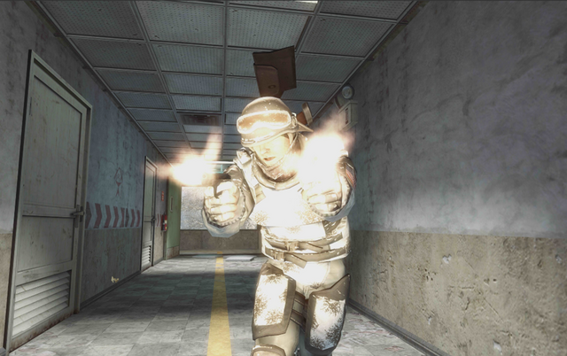 File:AdvancedRookie Grid firing akimbo CZ75s.png