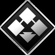 Domination Icon IW