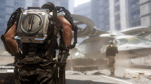 File:Call of Duty Advanced Warfare Promo Image 1.jpg
