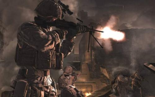 File:M249 Soldier CoD4.jpg
