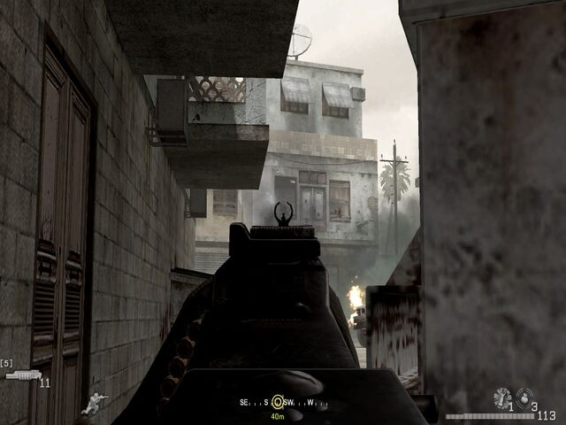 File:Taking out MG gunners War Pig CoD4.jpg