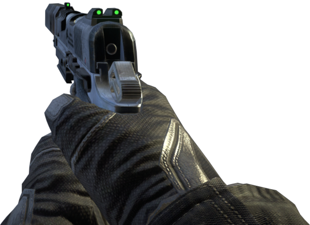 File:B23R Suppressor BOII.png