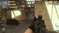 FAMAS First Person CoDO.png