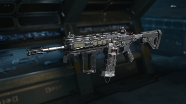File:ICR-1 grip BO3.png