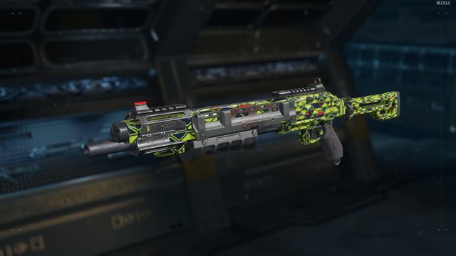 File:KRM-262 Gunsmith Model Integer Camouflage BO3.png