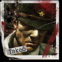 File:Takeo Masaki.png
