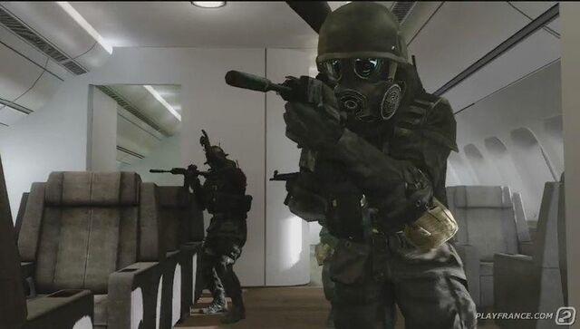 File:Call Of Duty 4 Modern Warfare 3.jpg