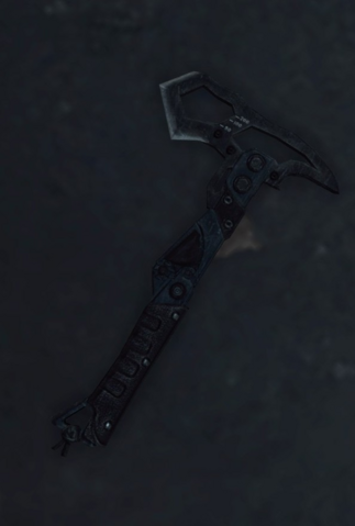 File:Combat Axe BOII.png