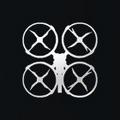 Gryphon menu icon CoDG.png
