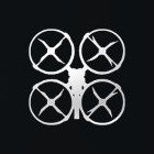 File:Gryphon menu icon CoDG.png