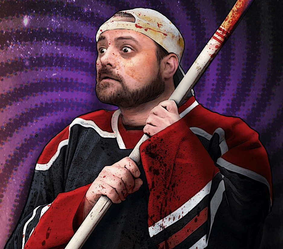 Kevin Smith | Call of Duty Wiki | FANDOM powered by Wikia