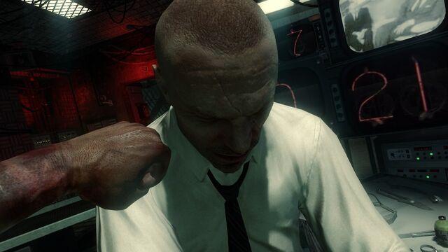 File:Mason punching Hudson.jpg