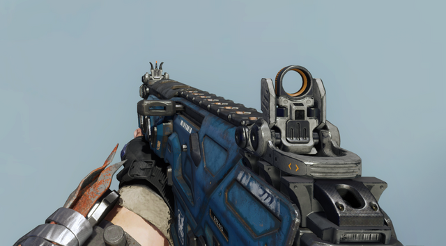 File:Peacekeeper MK2 First Person High Caliber BO3.png