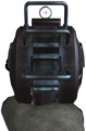 Ray Gun iron sights WaW.png