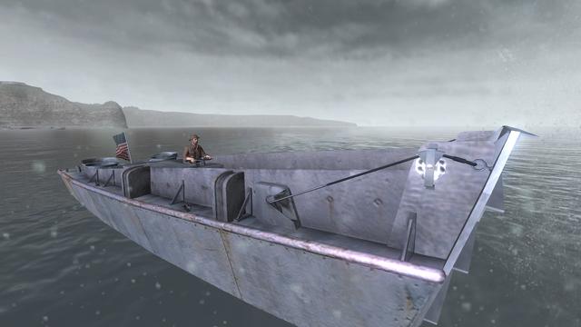 File:Royal Navy LCVP CoD2.png