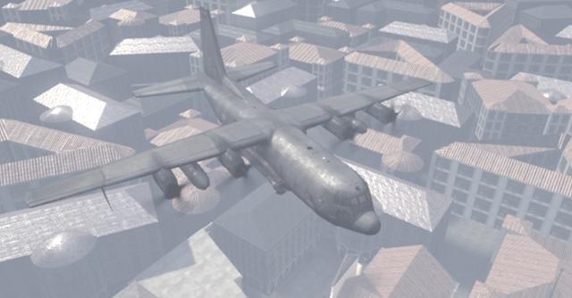 File:C-130 MW3.png