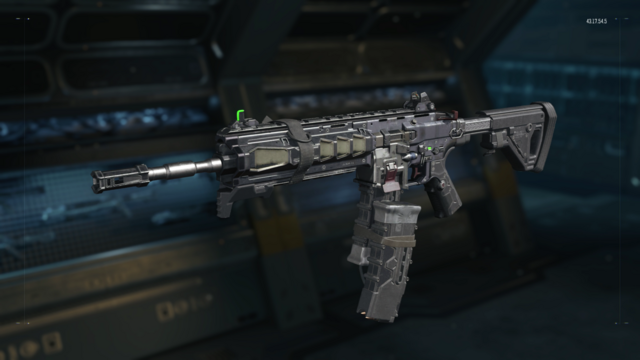 File:ICR-1 fast mag BO3.png