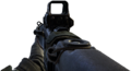 MTAR EOTech Sight BOII.png