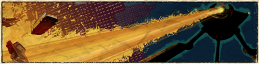 File:Overkill calling card BO3.png