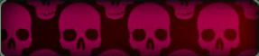 File:Pink Skulls Background BO.png