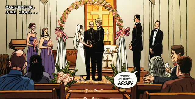 File:Tommy's Wedding MW2G.png
