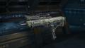 VMP Gunsmith Model Jungle Camouflage BO3.png