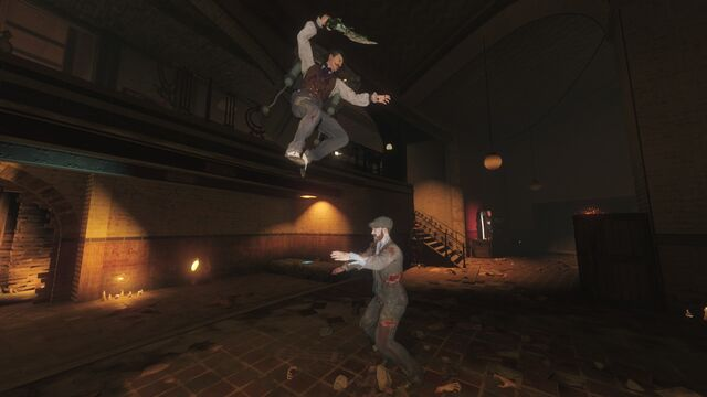 File:A player using the sword's lightning smal ability.jpg