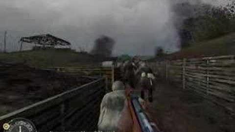Thumbnail for version as of 17:21, April 2, 2012