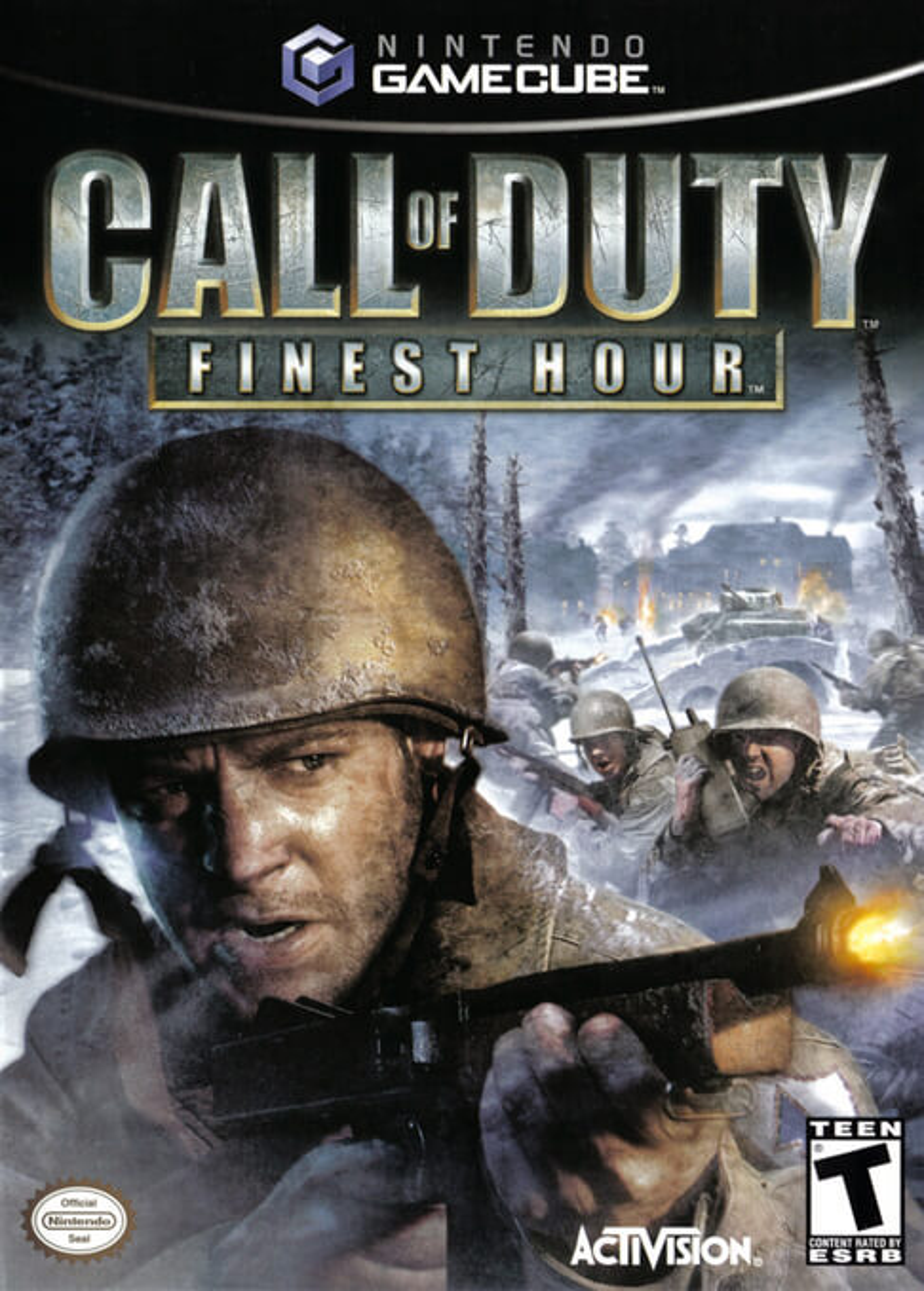 File:CallofDutyFinest Hour Cover.jpg
