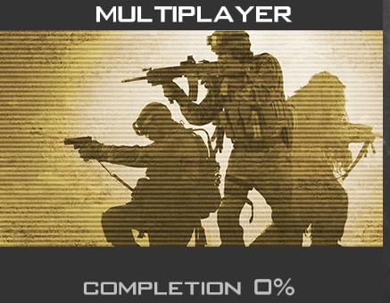 File:Multiplayer.jpg