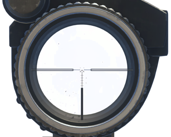 File:NA-45 scope overlay AW.png