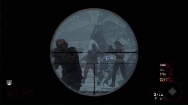 File:New Sniper Scope.png