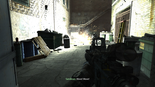 File:9-Bang exploding Black Tuesday MW3.png