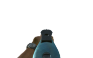 CSG-12 ADS CoDO