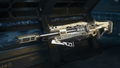Gorgon Gunsmith Model Diamond Camouflage BO3.png