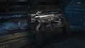 NX ShadowClaw Gunsmith model Bayonet BO3.png