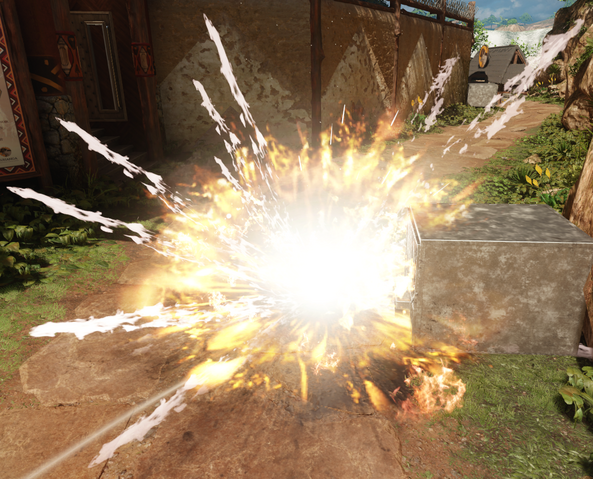 File:Thermite Explosion BO3.png