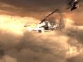 AH-1 nuke CoD4.png