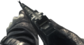 AK-12 cocking CoDG.png