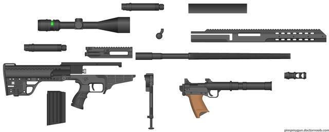 File:PMG Destroyed sniper.jpg