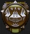 File:Strike Delivered Medal BOII.png