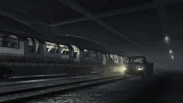 File:Subway Fight London Modern Warfare 3.jpg