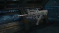 Vesper Gunsmith model Long Barrel BO3.png