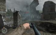 Brigade Box ruins2