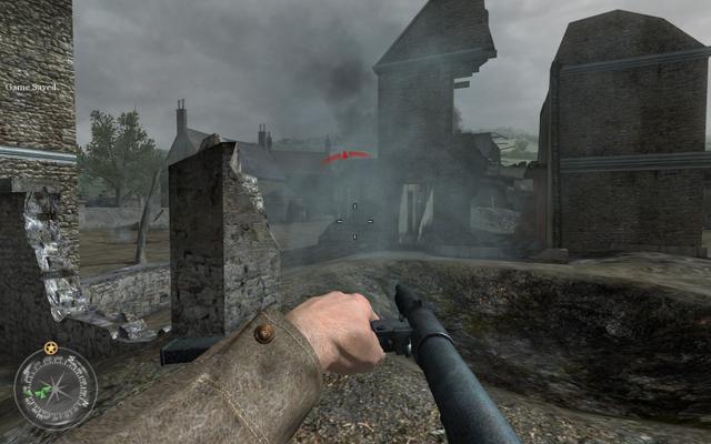 File:Brigade Box ruins2.png