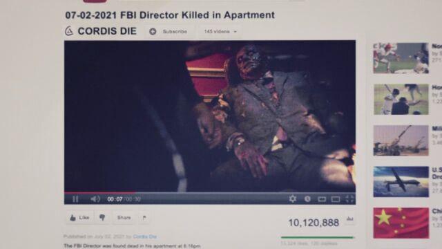 File:FBI Director.jpg