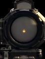 Hybrid Optic Steve, Hall of Flame Large BOII.png